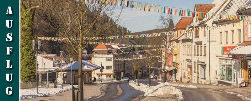 schwarzwald-wellness-wehrle-triberg