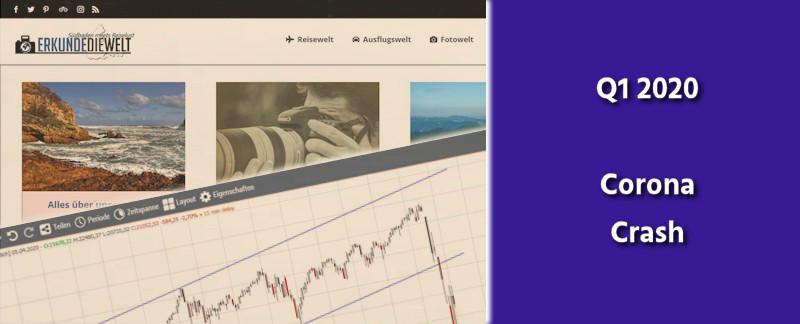 aktien-gold-finanzen-q1-2020-corona-crash