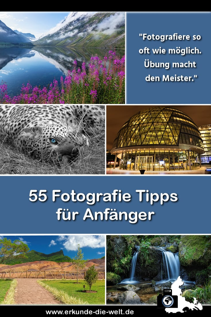 fotografie-tipps-anfaenger-bessere-fotos-pin