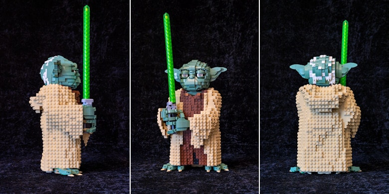 lego-75255-yoda-front-back-side