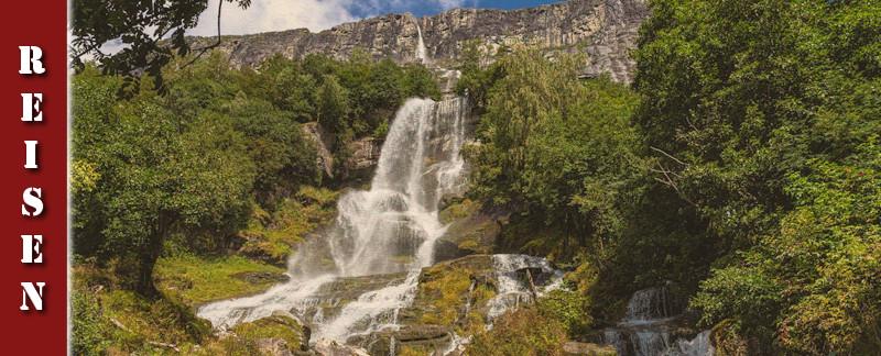 vinnufossen-norwegen-wasserfall