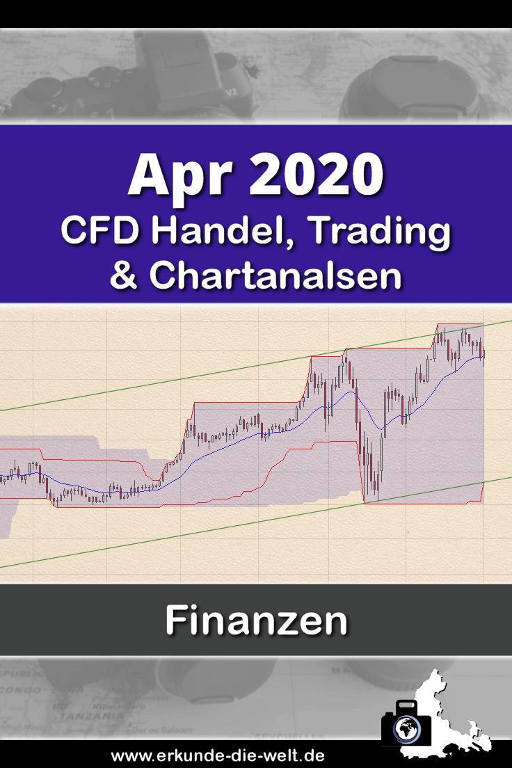 cfd-handel-trading-chartanalysen-apr-2020-pin