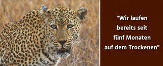 interview_alexandra_wanderlust_africa