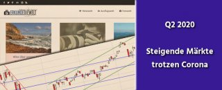 aktien-gold-finanzen-q2-2020-maerkte-steigen-trotz-corona-pin
