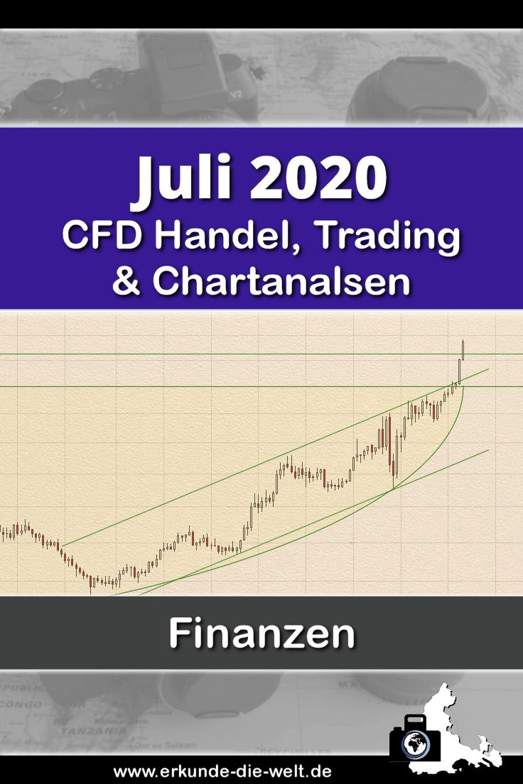 cfd-handel-trading-chartanalysen-jul-2020-pin