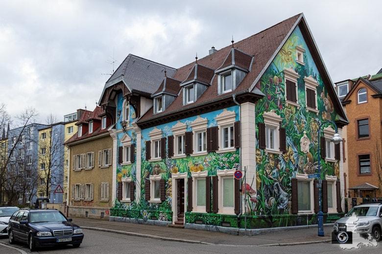 20deu0002-kulinarische-stadtfuehrung-wiehre-freiburg