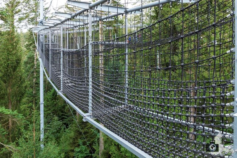 Allgäu Skywalk Erlebnispark