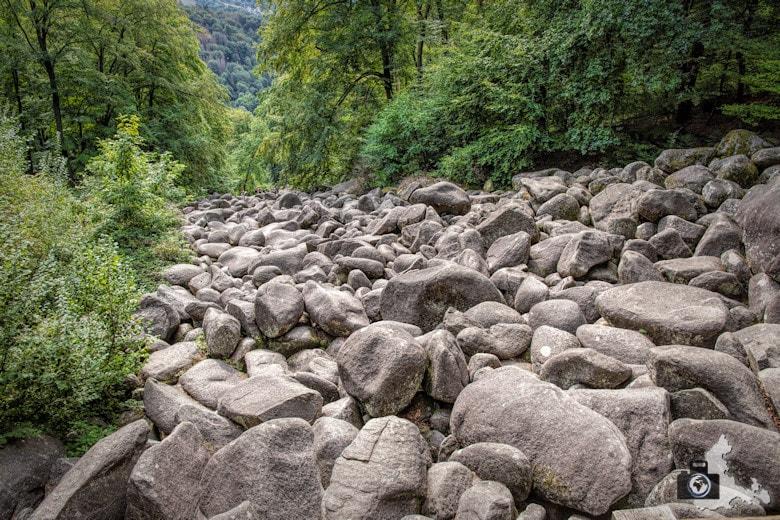 felsenmeer-odenwald
