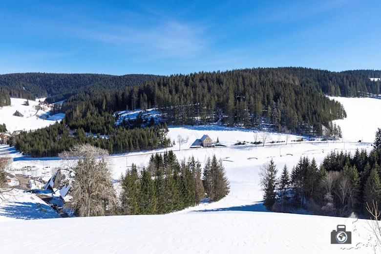 fotoparade-2020-schwarzwald-winter