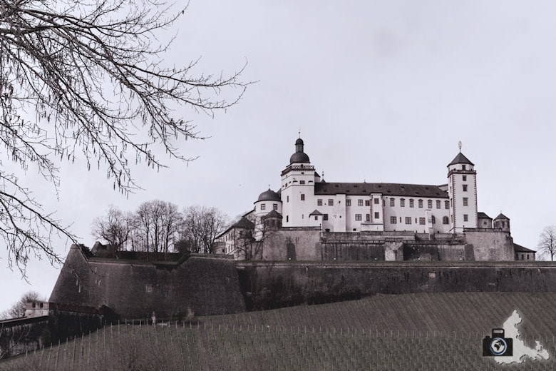 fotoparade-2020-wuerzburg