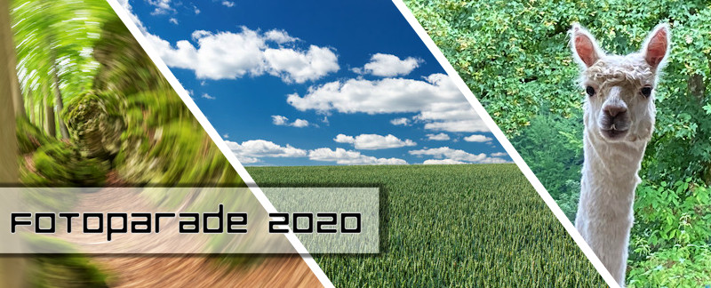 fotoparade-corona-heimat-2020