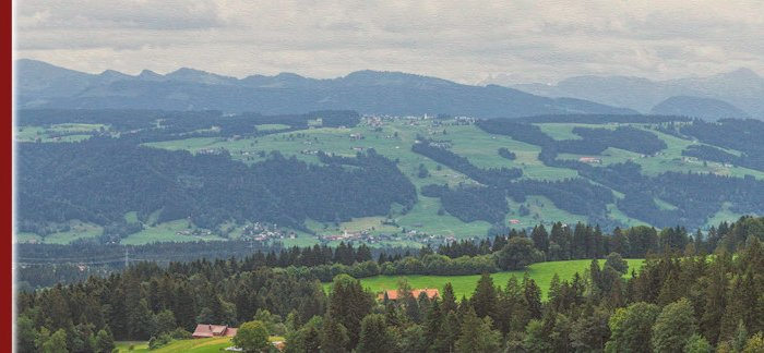 roadtrip-allgaeu-scheidegg-highlights