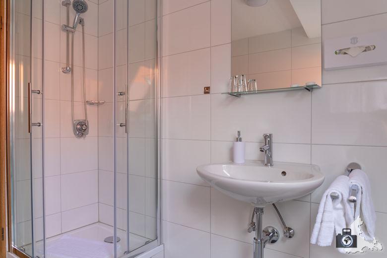 Fränkische Schweiz - Betzenstein - Hotel Luca