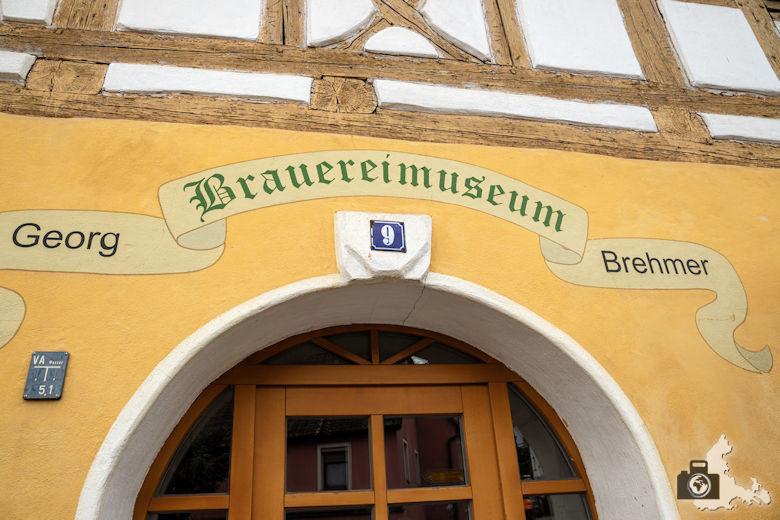 Themenwanderung Sagenhaftes Gräfenberg
