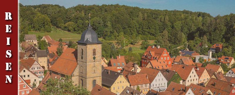 betzenstein-fraenkische-schweiz