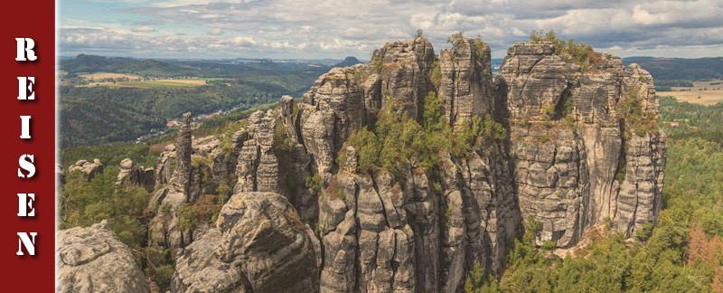 elbsandsteingebirge-highlights-saechsische-schweiz