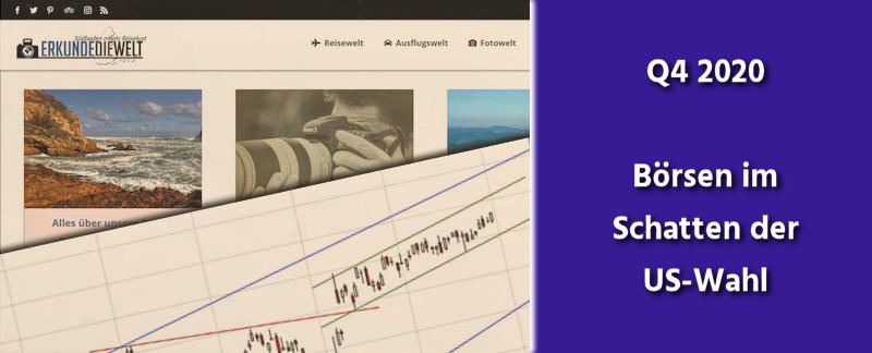 aktien-gold-finanzen-q4-2020-borsen-us-wahl