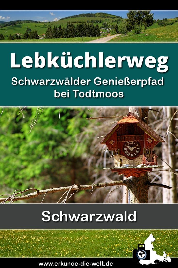lebkuechlerweg-schwarzwaelder-geniesserpfad-wanderung