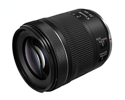 CANON RF 24-105 MM F4-7.1 IS STM