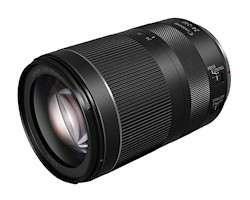 Canon RF 24-240 mm F4-6.3 IS USM