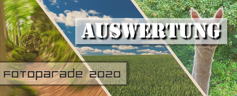 fotoparade-corona-heimat-auswertung-2020