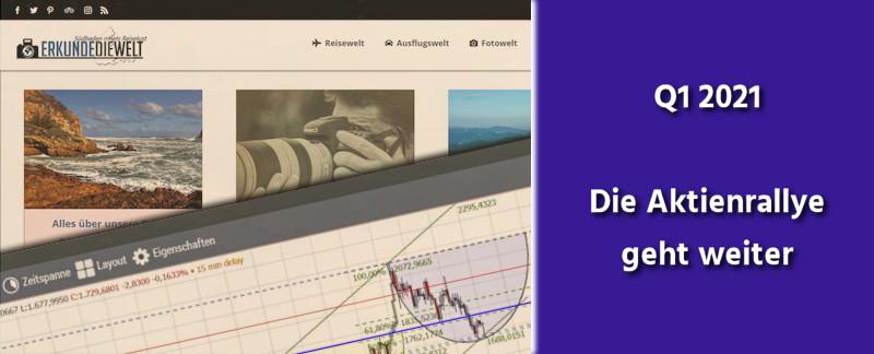 aktien-gold-finanzen-q1-2021-aktienrallye
