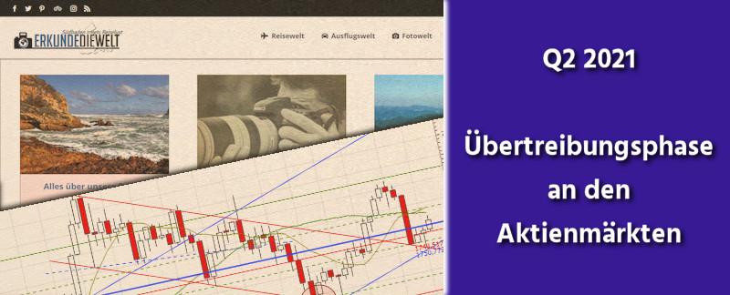 aktien-gold-finanzen-q2-2021-uebertreibung