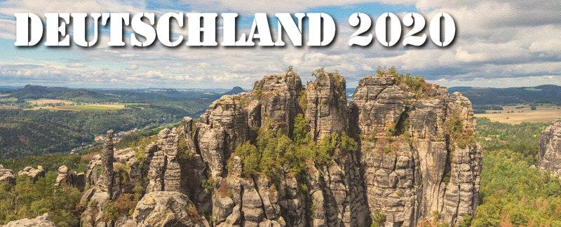 deutschland-tour-2020