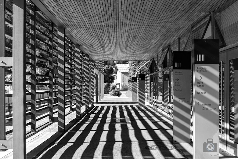 fotoparade-2021-beste-fotos-oesterreich-licht-schatten-2