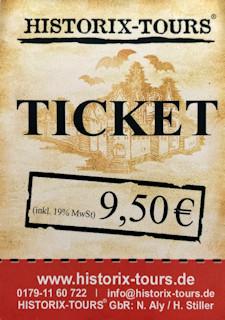 historix-tours-freiburg-ticket
