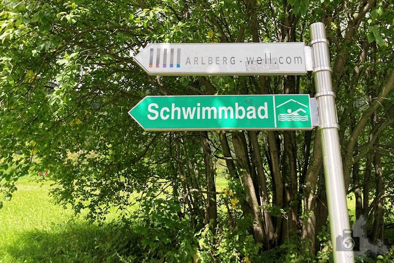 St. Anton - Arlberg WellCom