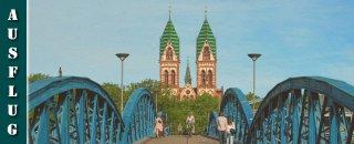Urlaub in Freiburg - Ausflugsideen