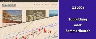 aktien-gold-finanzen-q3-2021-topbildung