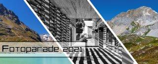 fotoparade-beste-fotos-2021-oesterreich