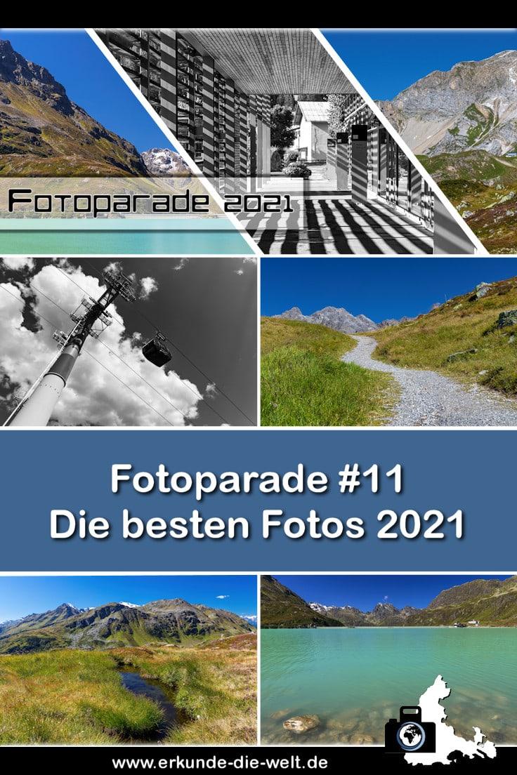 fotoparade-beste-fotos-2021-oesterreich-pin